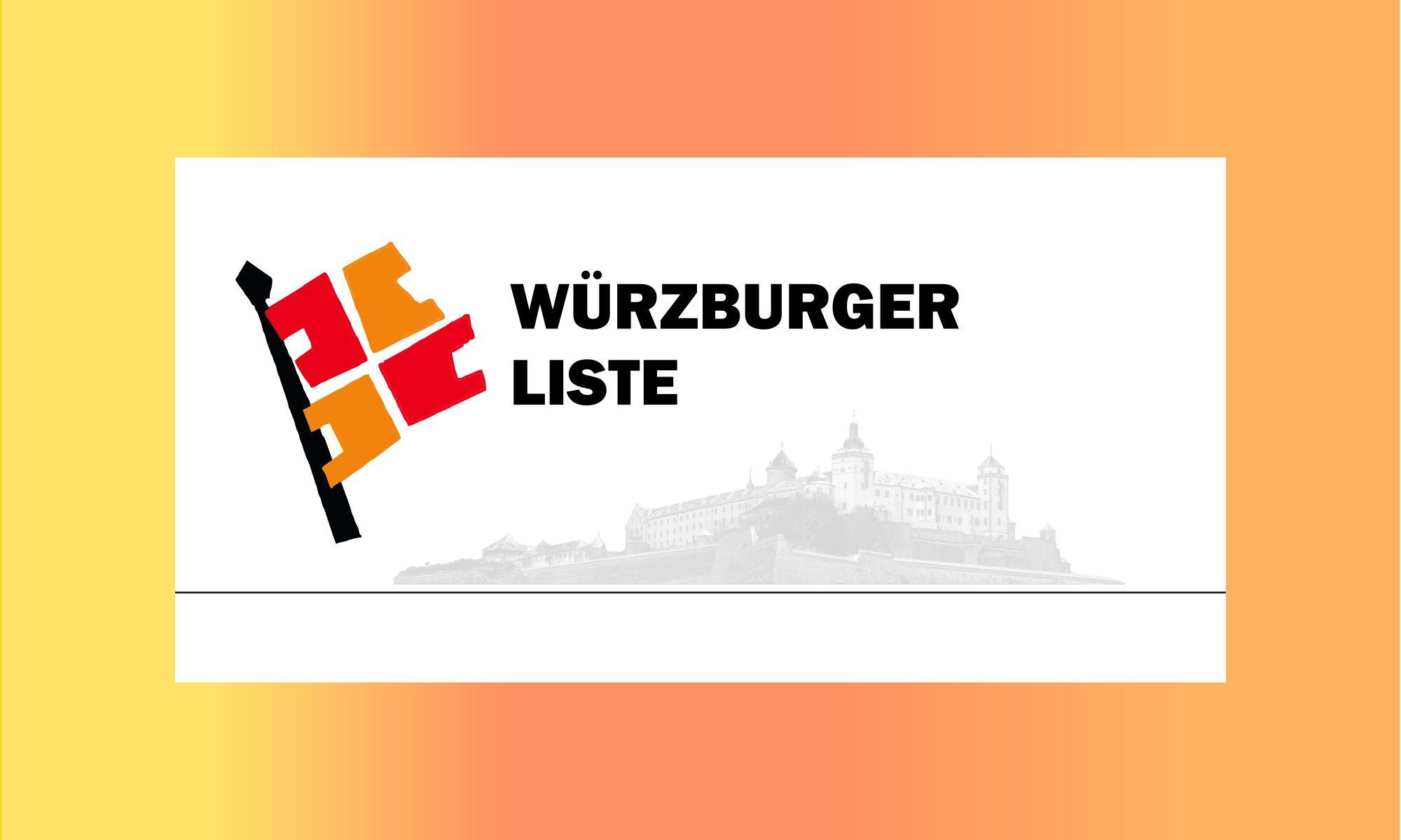 WÜRZBURGER LISTE e.V.